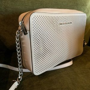 Michael Kors Speakerbox Crossbody